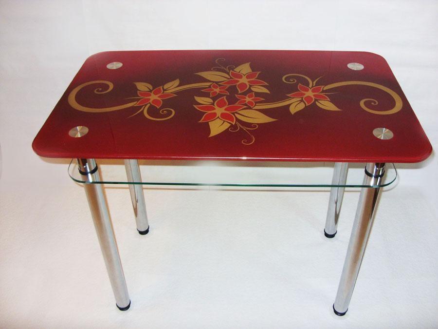 Обеденный стол s5 обеденный стол s5 фабрики escado купить об.